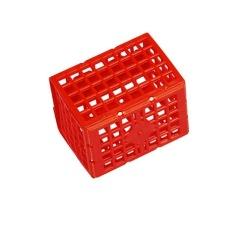 Betesbox - Betesbox 1 st