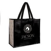 Bärkasse Jacson