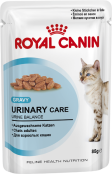 Urinary Care Gravy 12x85g