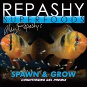 Spawn&Grow