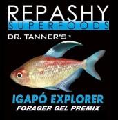 Igapo Explorer
