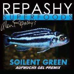 Soilet Green - Soilent Green 85g