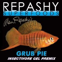 Grub Pie - Grub Pie 85g