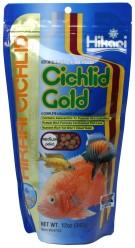 Hikari Ciklid Gold Sinking Medium - Hikari Sinking Medium
