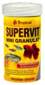 SUPERVIT MINI GRANULAT
