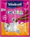 Cat-Stick Mini - Cat-Stick Kalkon & Lamm