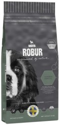 ROBUR MOTHER & PUPPY XL - MOTHER & PUPPY XL 14kg