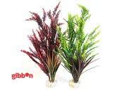 Plastväxt Splended Grass Sydeco