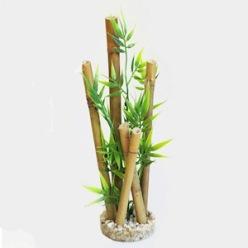 Plastväxt Bamboo Sydeco - Plastväxt Bamboo Sydeco