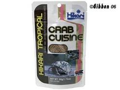 Hikari Crab Cuisine - Hikari Crab Cuisine 50g