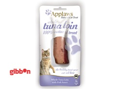 Applaws Godis Tuna Loin - Applaws Godis Tuna Loin