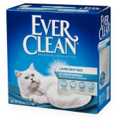 UNSCENTED EXTRA STRONG