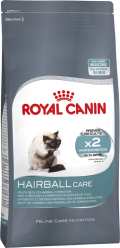 Hairball Care - Hairball Care 2kg