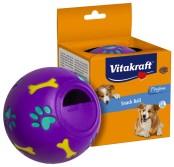 Aktiveringsboll Hund
