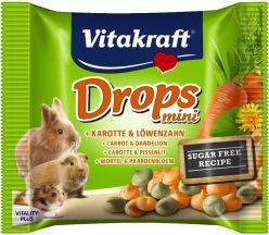 Happy Drops - Happy Drops