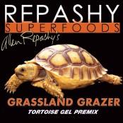 Grassland Grazer