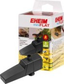 EHEIM MINI FLAT PUMP