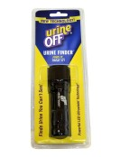 Urine Off UV-lampa