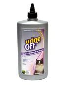 Urine Off Cat Bullet