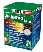 ArtemioMix
