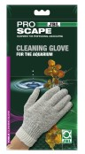 Proscape Cleaning Glove