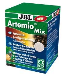 ArtemioMix - ArtemioMix