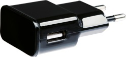 USB Adapter, 3.7 × 7 cm - USB Adapter, 3.7 × 7 cm