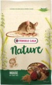 NEW NATURE MOUSE 400GR