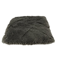 Dog Pillow Shaggy - Dog Pillow Shaggy
