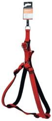 Sele Röd 55-70 cm - Sele Röd 55-70 cm