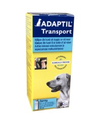 Adaptil Transport Spray - Adaptil Transport Spray 20ml