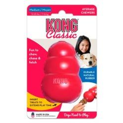 Kong Classic - Kong Classic M