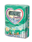 CareFresh Konfetti 50L