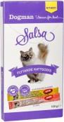 Salsa Flytande Kattgodis