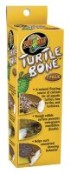 TURTLE BONE 2ST