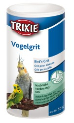 Bird's grit - Bird's grit