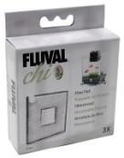 FLUVAL CHI FINFILTER