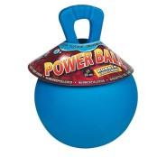 Leksak powerball 22cm