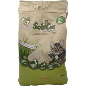 KATTSAND SOFT CAT 17L