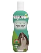 Silky Show Shampoo
