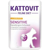 KATTOVIT DIET SENSITIVE