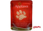 Applaws Tuna&Tiger Prawn