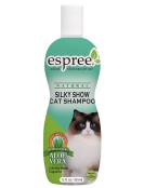 Silky Show Cat Shampoo