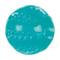 Denta fun gummiboll flytande - Denta fun gummiboll flytande