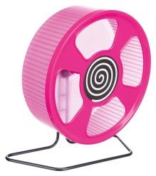 Hamsterhjul, ø 20 cm - Hamsterhjul, ø 20 cm