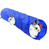 Tunnel nylon kanin