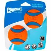 CHUCKIT Ultraboll