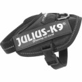 Julius K9 IDC sele - Julius K9 IDC sele mini