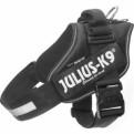 Julius K9 IDC sele - Julius K9 IDC sele 4
