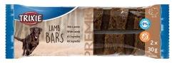 PREMIO Lamb Bars - PREMIO Lamb Bars